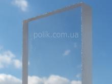 поликарбонат 15 мм монолитный