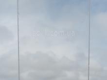 поликарбонат монолитный 2 мм