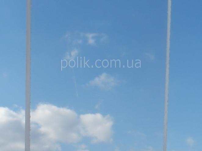 монолитный поликарбонат толщина 8 мм