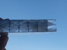 поликарбонат 16 мм